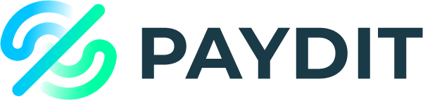 Paydit